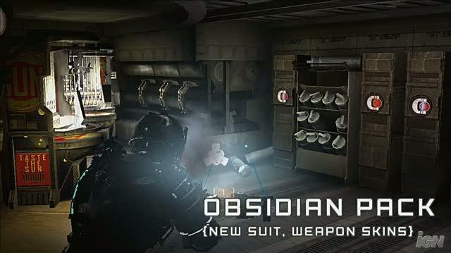 Thumbnail for version as of 00:22, September 14, 2012