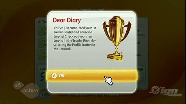 Thumbnail for version as of 02:46, September 14, 2012