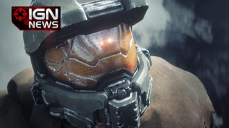"""News Halo News Coming at E3, 343 Has """"Great Plan in Place"""""""