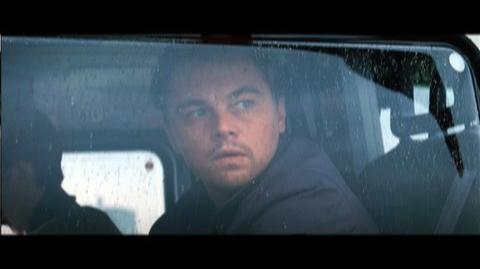 Inception (2010) - Gravity defying trailer starring Leonardo DiCaprio