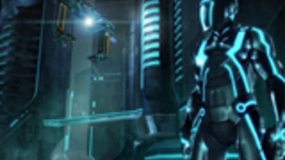 Thumbnail for version as of 13:18, September 14, 2012