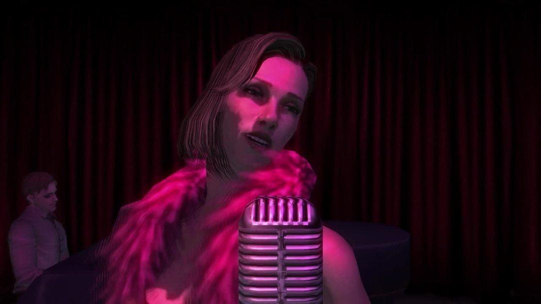 Deadly Premonition The Director's Cut - Welcome To Greenvale Trailer