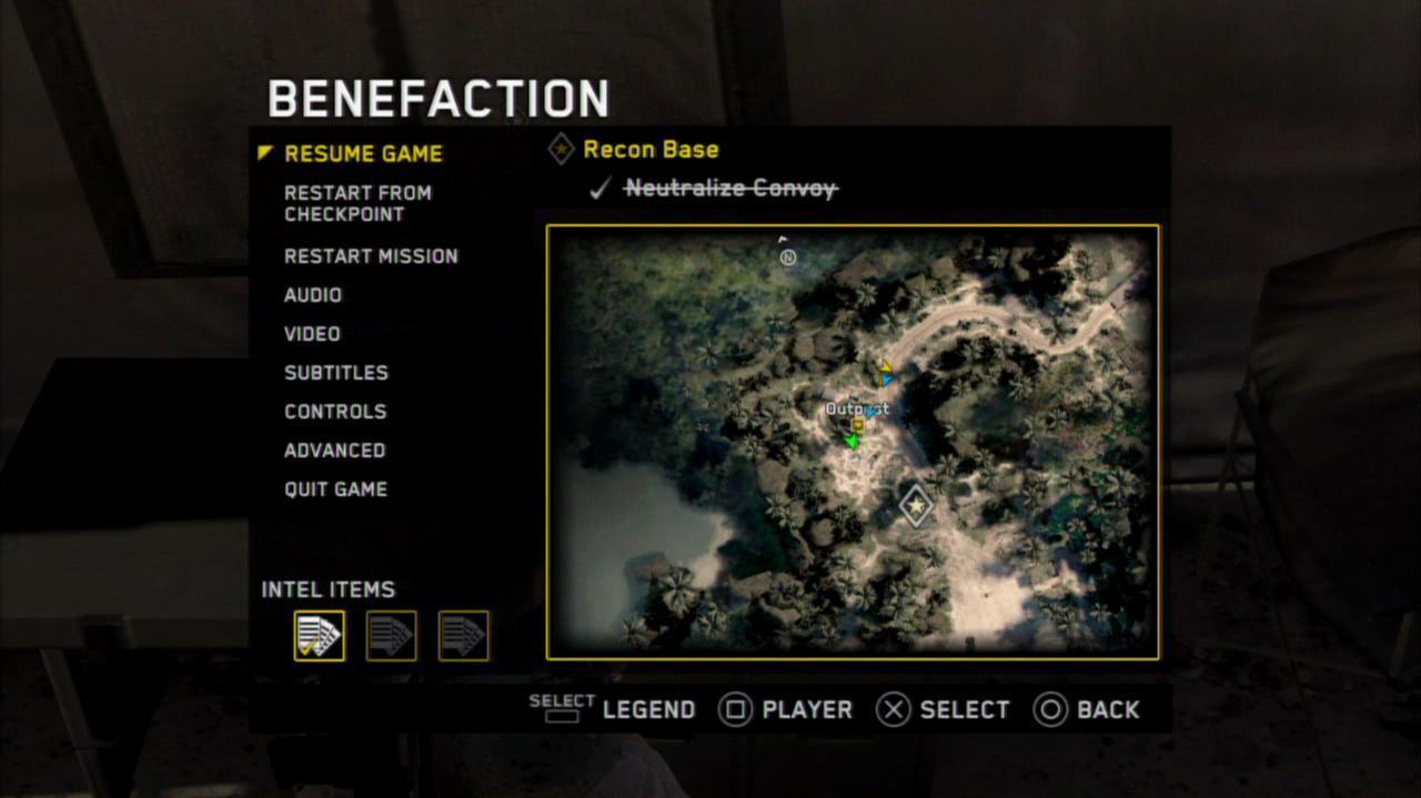 Thumbnail for version as of 16:14, September 14, 2012