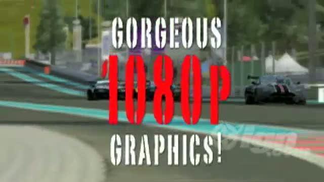 Thumbnail for version as of 04:56, September 14, 2012