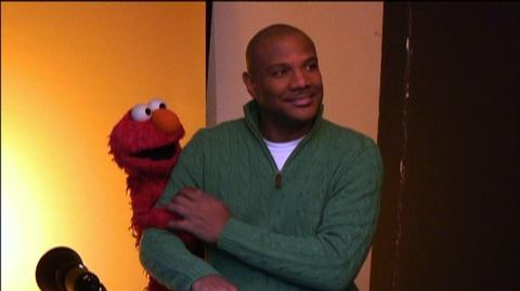 Being Elmo A Puppeteer's Journey (2011) - Trailer for Being Elmo A Puppeteer's Journey