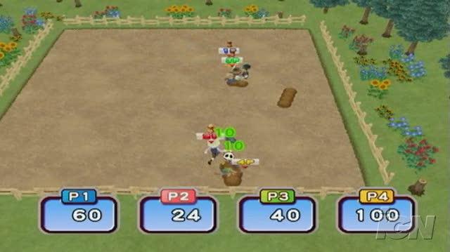 Thumbnail for version as of 16:16, September 13, 2012