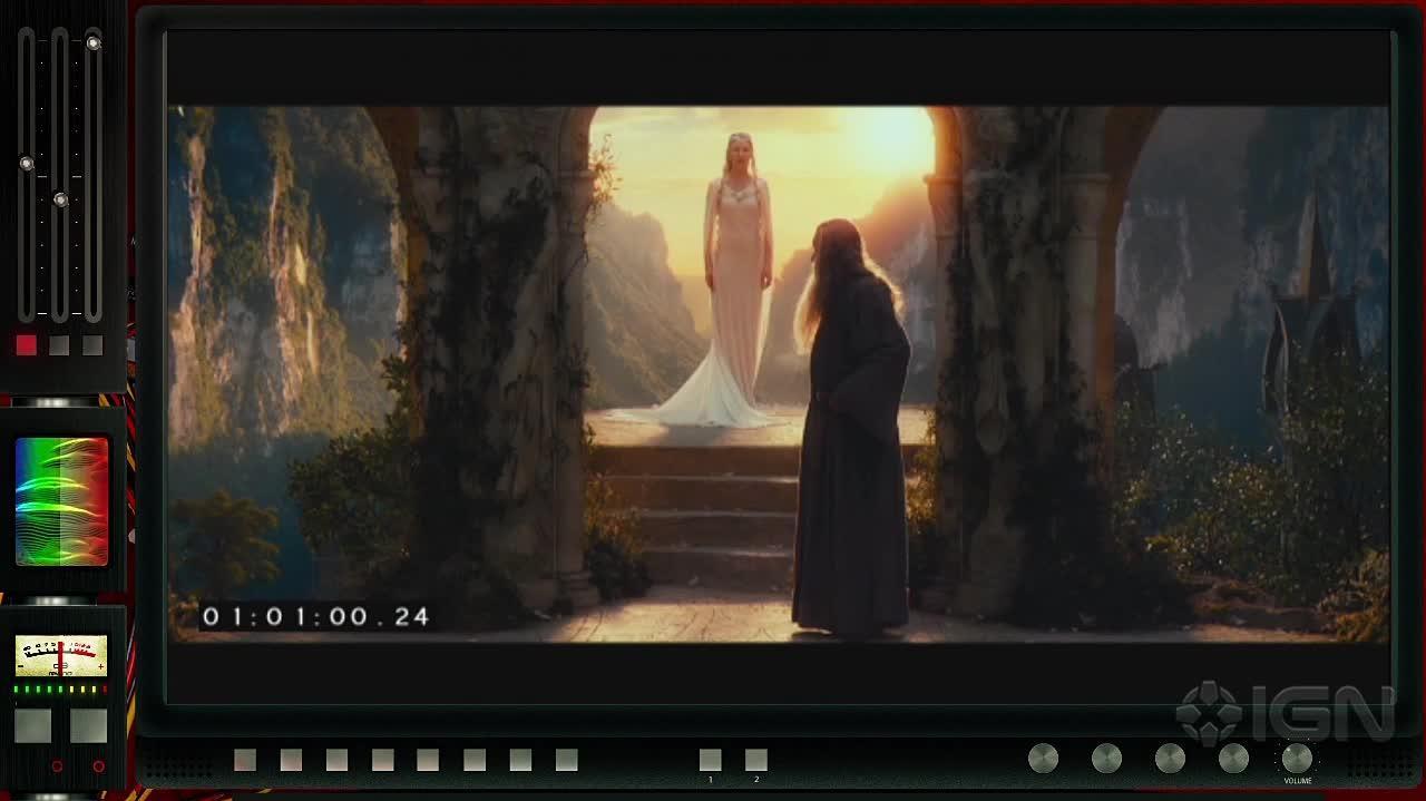 Thumbnail for version as of 16:24, September 21, 2012