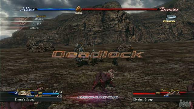 Thumbnail for version as of 00:24, September 14, 2012
