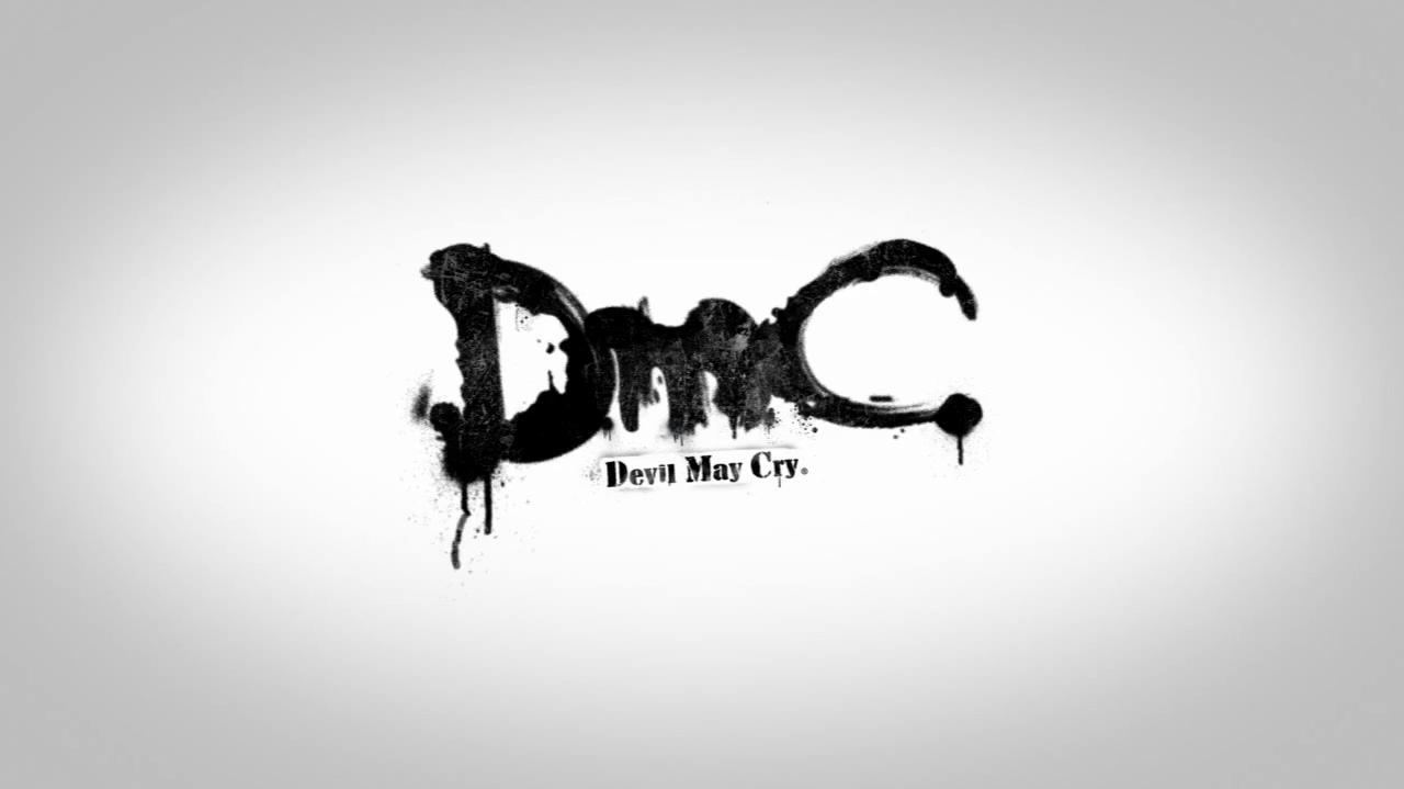 DMC Devil May Cry - New Trailer