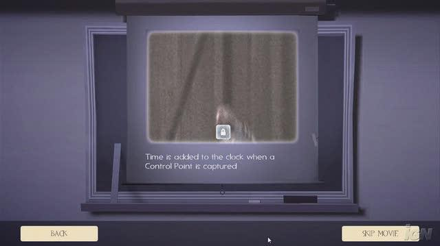 Thumbnail for version as of 17:56, September 13, 2012