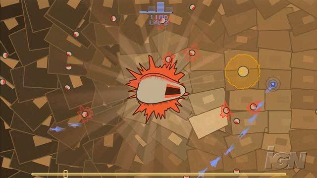 Thumbnail for version as of 17:02, September 13, 2012
