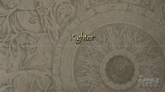 Thumbnail for version as of 18:08, September 13, 2012