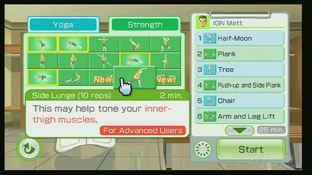 Thumbnail for version as of 05:40, September 14, 2012