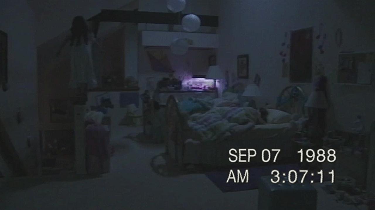 Thumbnail for version as of 19:37, September 14, 2012