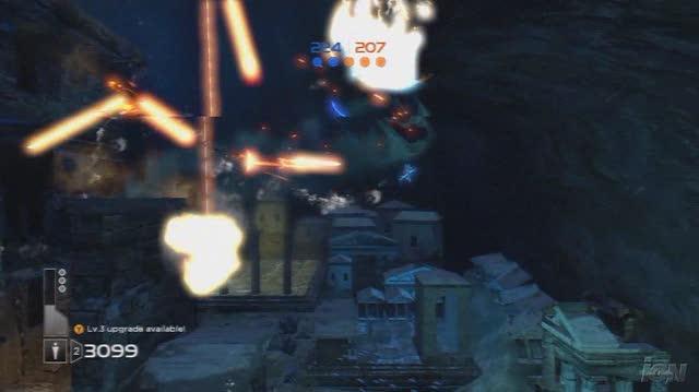 Thumbnail for version as of 18:41, September 13, 2012