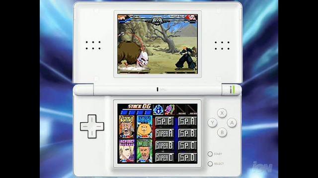 Thumbnail for version as of 23:30, September 13, 2012