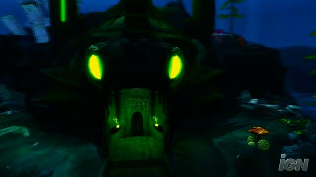 Thumbnail for version as of 01:59, September 14, 2012