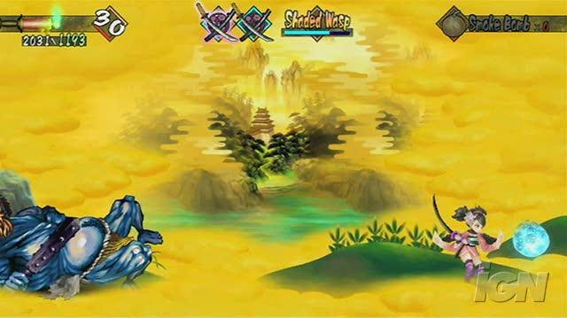 Thumbnail for version as of 05:08, September 14, 2012