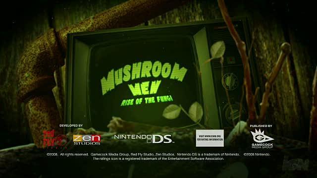 Thumbnail for version as of 20:12, September 13, 2012