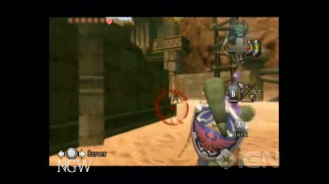 Thumbnail for version as of 09:28, September 14, 2012