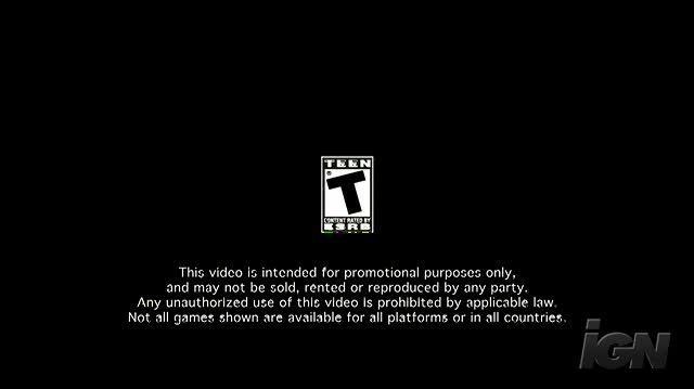 Thumbnail for version as of 17:44, September 13, 2012