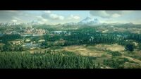 "The Witcher 3 - ""Traveling Monster Hunter"" Dev Diary"