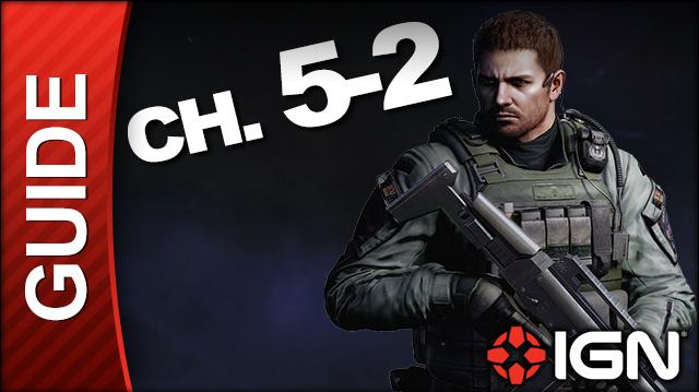 Thumbnail for version as of 16:27, October 2, 2012