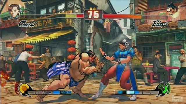 Thumbnail for version as of 01:15, September 14, 2012