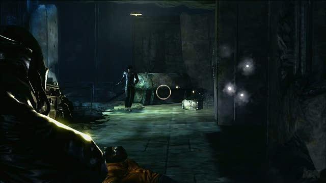 Thumbnail for version as of 20:11, September 13, 2012