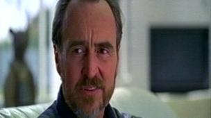 Wes Craven's New Nightmare (1994) - Home Video Trailer