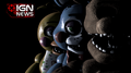 Thumbnail for version as of 16:23, January 6, 2015