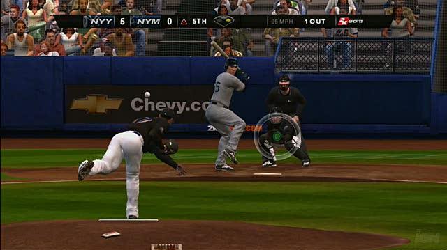 Thumbnail for version as of 19:47, September 13, 2012
