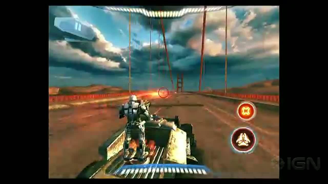 Thumbnail for version as of 23:52, September 14, 2012