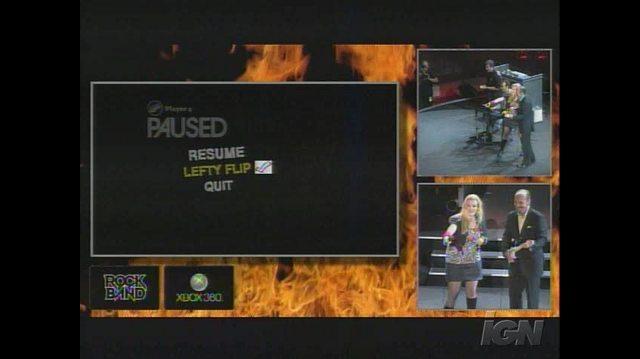 Thumbnail for version as of 17:00, September 13, 2012