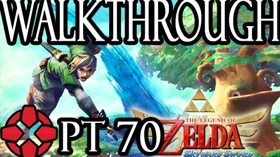 Thumbnail for version as of 21:07, September 14, 2012