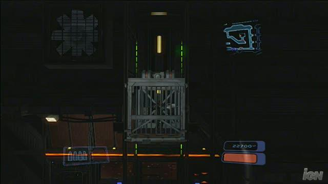 Thumbnail for version as of 01:12, September 14, 2012