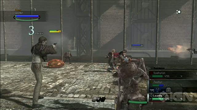 Thumbnail for version as of 08:28, September 14, 2012