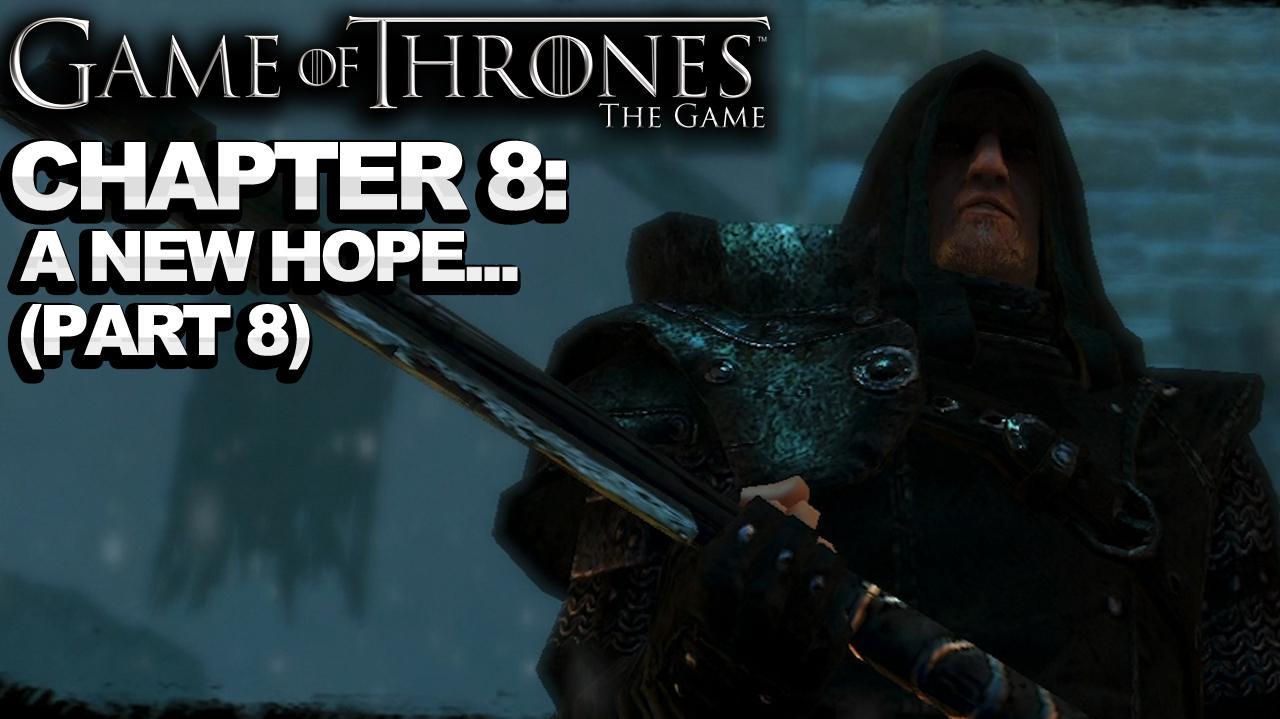 Thumbnail for version as of 23:53, September 14, 2012