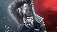 35 Minutes of Witcher 3 Gameplay