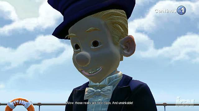 Thumbnail for version as of 02:17, September 14, 2012