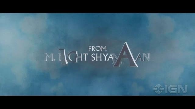 Thumbnail for version as of 08:08, September 14, 2012