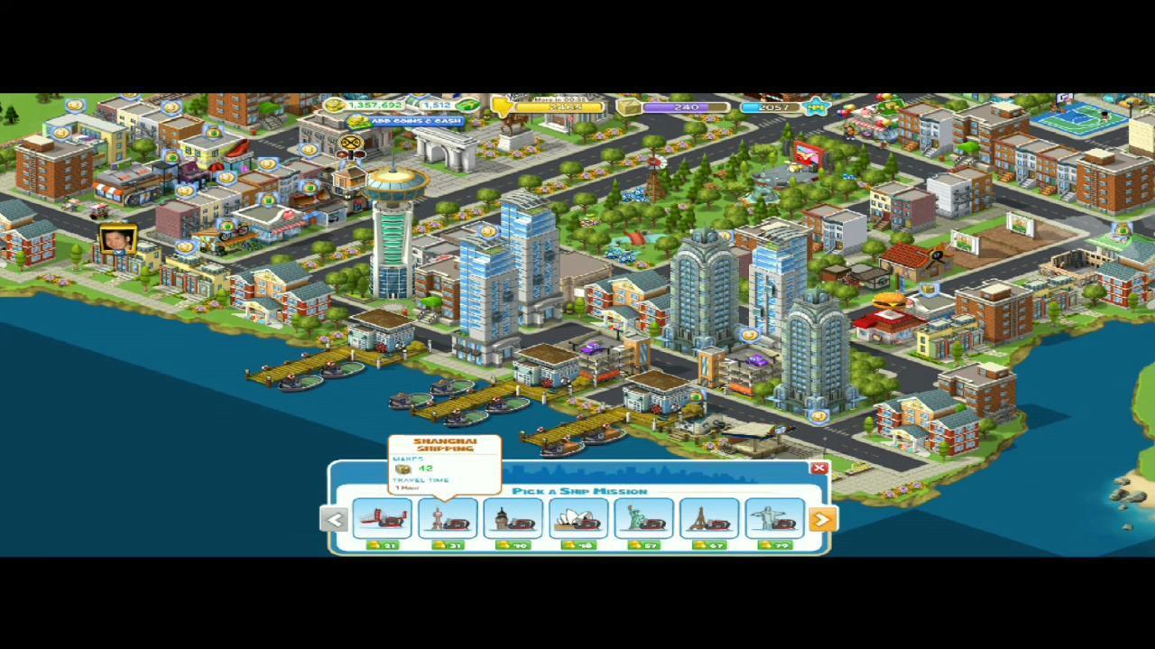 Thumbnail for version as of 12:56, September 14, 2012