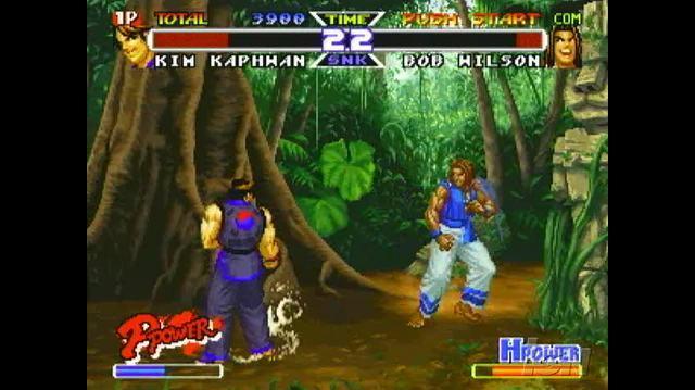 Thumbnail for version as of 20:51, September 13, 2012