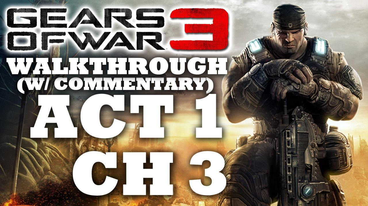 Thumbnail for version as of 23:30, August 2, 2012