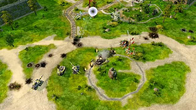 Thumbnail for version as of 01:30, September 14, 2012
