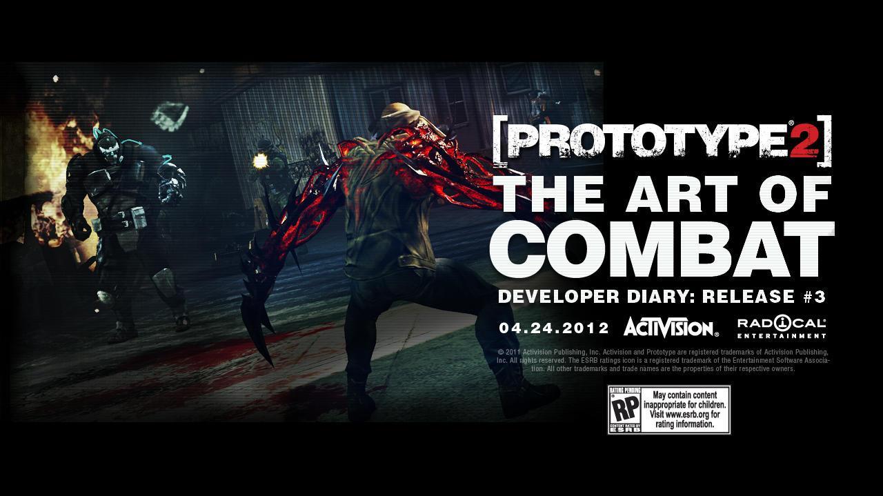Thumbnail for version as of 19:45, September 14, 2012