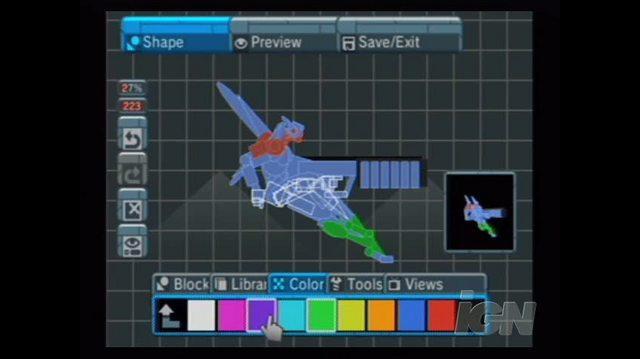 Thumbnail for version as of 21:21, September 13, 2012
