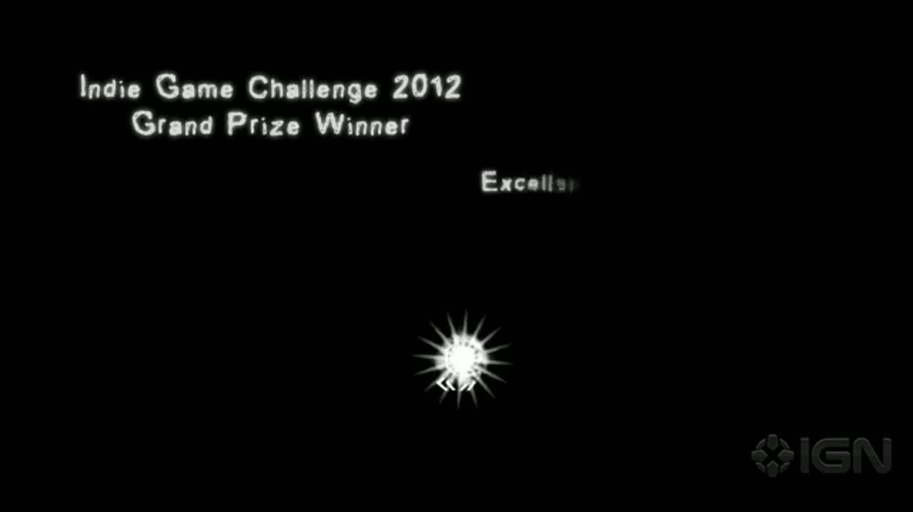 Thumbnail for version as of 22:37, September 14, 2012