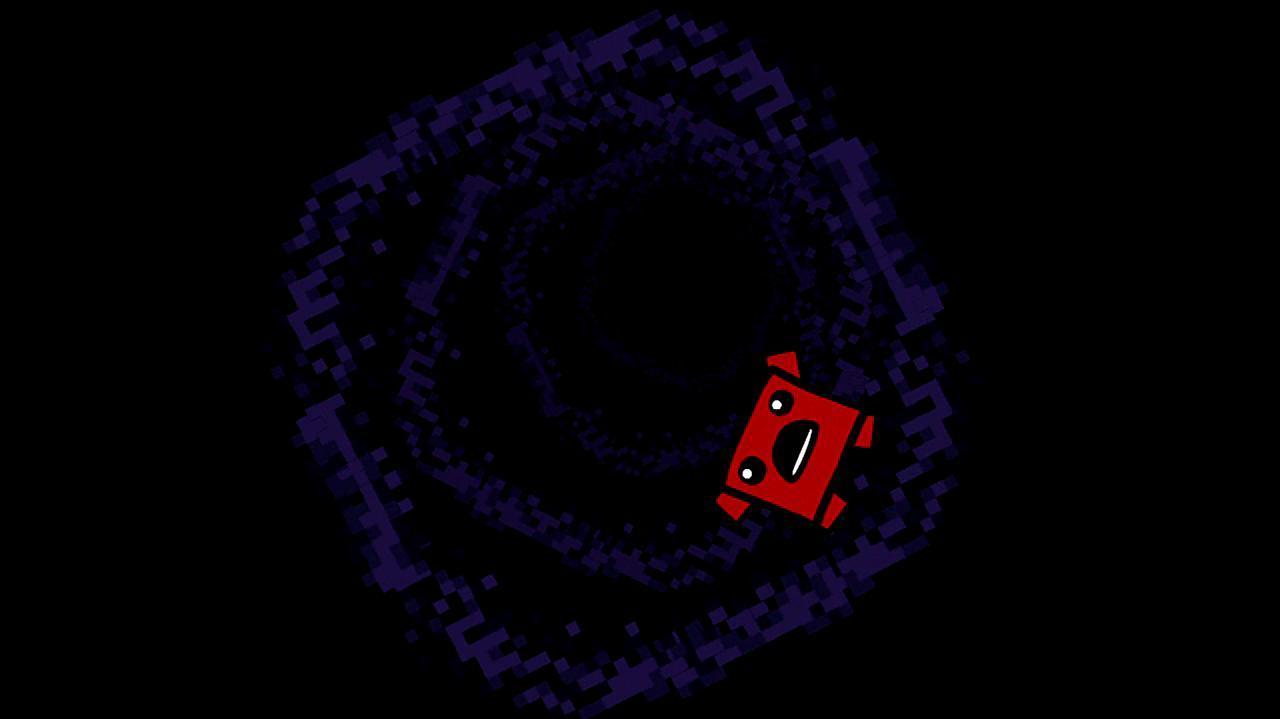 Thumbnail for version as of 12:23, September 14, 2012