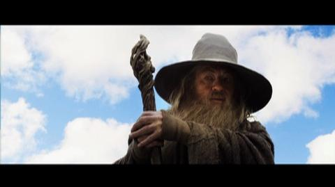 The Hobbit An Unexpected Journey (2012) - Theatrical Trailer for The Hobbit An Unexpected Journey 2